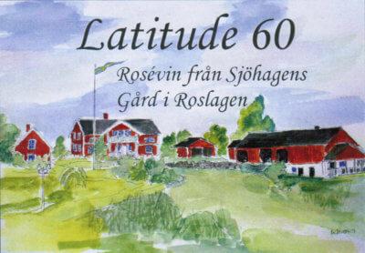 sjohagens vingard 400x278