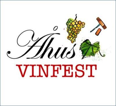 Vinfest 2 för Insta 400x364
